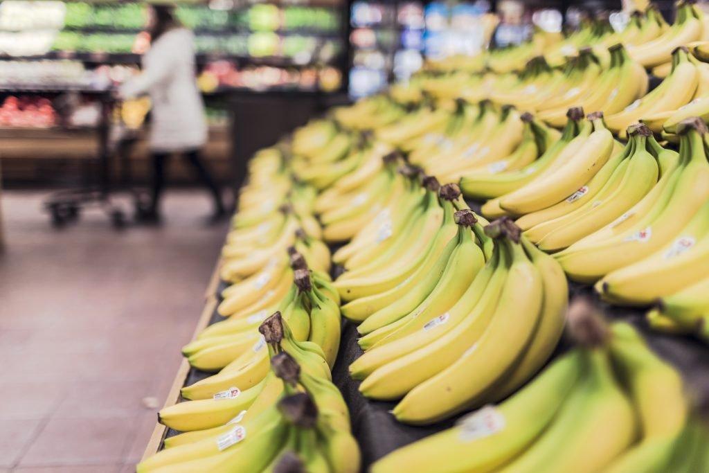 bananas-em-feira-indústria