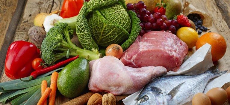 Dieta Low Carb: o que é e como Funciona