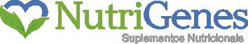 logo-nutrigenes