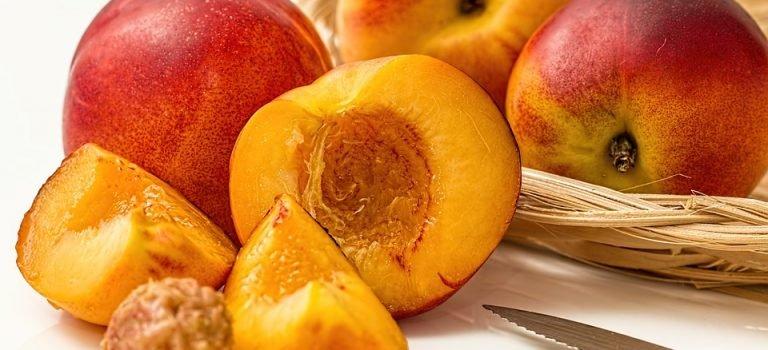 Antioxidantes x Radicais Livres
