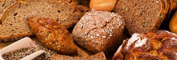pães-proibidos-dieta cetogênica