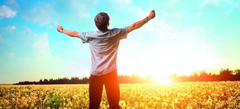Vitamina D3: Porque é tão Importante para a Vida