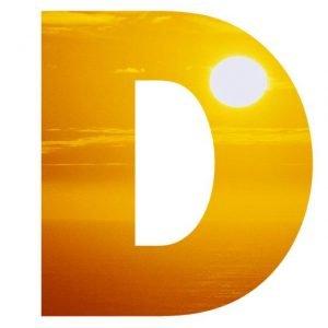 letra-d-com-sol-dentro-vitamina d
