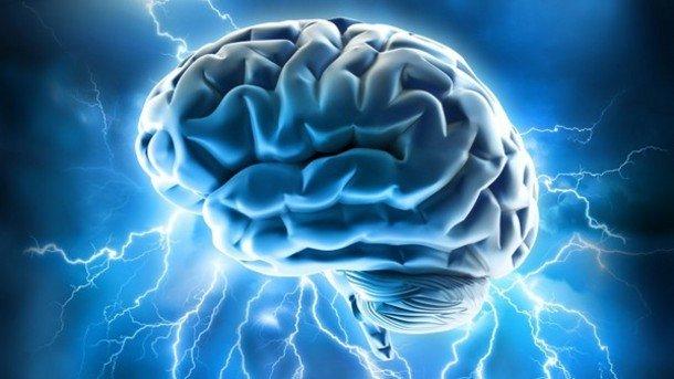 cerebro-com-raios-envolta